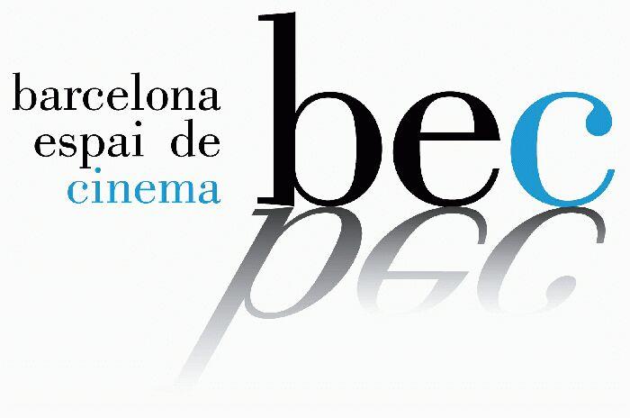 logo-bec-mitja-1