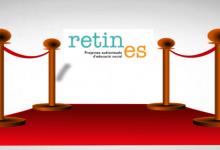 Premis RetinES 2018