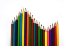 Recull de documents sobre l'Educació Social i Escola