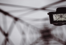 Fotografia i Vídeo com a eines de transformació social